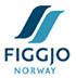 figgjo フィッギオ