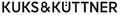 KUKS&KUTTNER クックス&クットナー