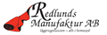 Redlunds レッドルンズ